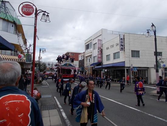 r01shimada(167)