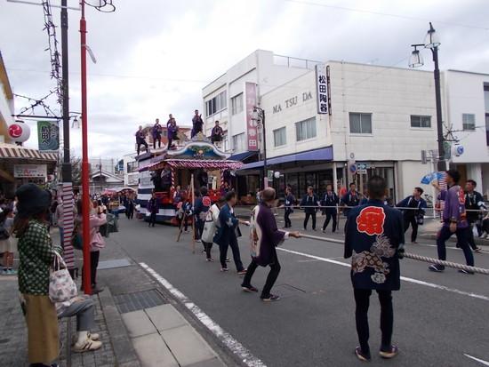 r01shimada(168)