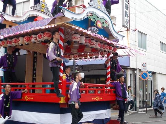 r01shimada(172)