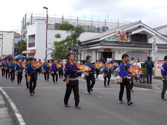 r01shimada(173)
