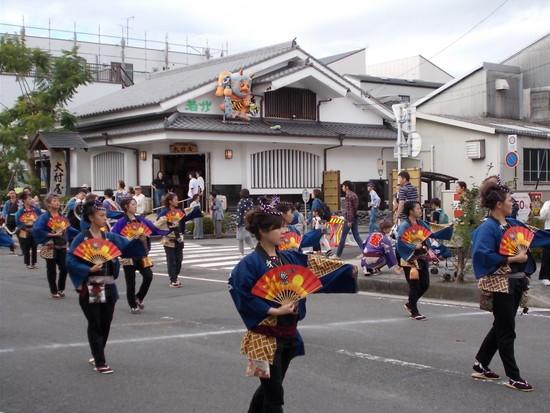 r01shimada(174)