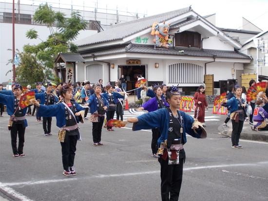 r01shimada(175)