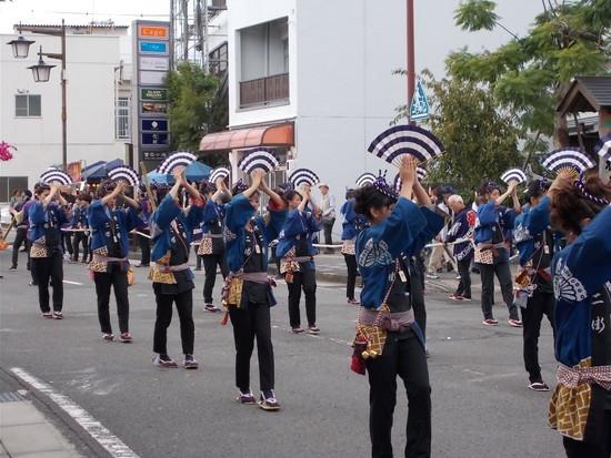 r01shimada(176)