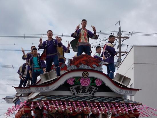 r01shimada(183)