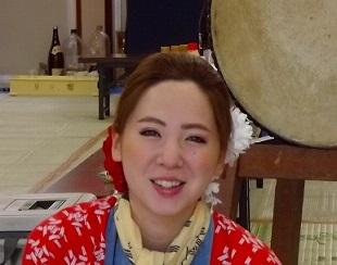 H30熱田神社祭典のイメージ